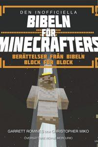 minecraft_litenbild