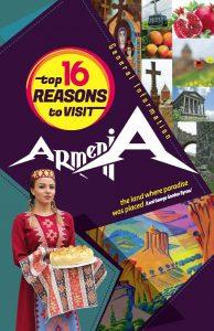 Armenia cover Sida 01