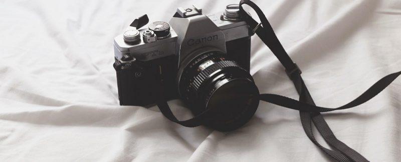 camera 1209256 1280