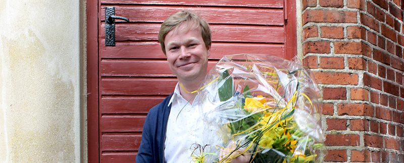 Johan-trappan-2_Mia-Maria_Lindberg