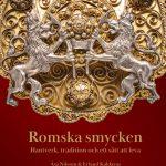 Romska smycken bok