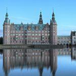 Frederiksborgs slott