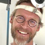 Medicinens sjuka historia med Henrik Widegren