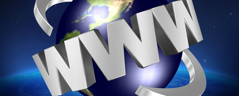 Internetmusuem. Bild Pete Linforth, Pixabay