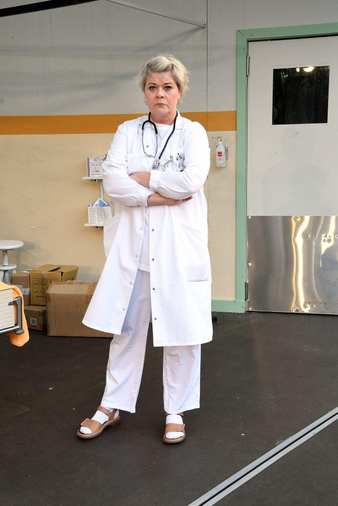 DoktorStankovicVarGodDröj2018