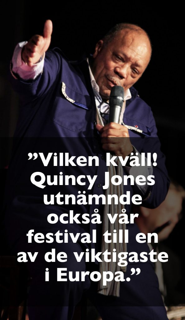 Quincy citat 3
